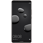 Huawei Mate 10 Pro review: Plans | Pricing | Specs