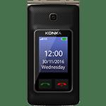 Konka U3: Plans   Pricing   Specs