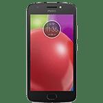 Motorola Moto E4 Review: Plans   Pricing   Specs