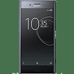 Sony Xperia XZ Premium review: Plans   Pricing   Specs