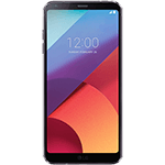 LG G6 review: Plans | Pricing | Specs
