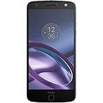 Motorola Moto Z review: Plans | Pricing | Specs