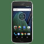 Motorola Moto G5 Plus review: Plans   Pricing   Specs