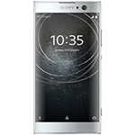 Sony Xperia XA2 Review: Plans | Pricing | Specs