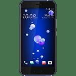 HTC U11 review: Plans | Pricing | Specs