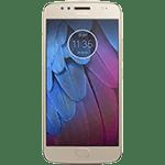 Motorola Moto G5s: Plans | Pricing | Specs