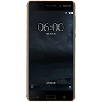 Nokia 6 review: Plans | Pricing | Specs
