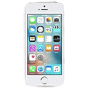 iPhone SE review: Plans | Pricing | Specs