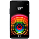 LG X Power review: Plans   Pricing   Specs