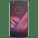 Motorola Moto Z2 Play review: Plans | Pricing | Specs