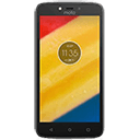 Motorola Moto C: Plans | Pricing | Specs