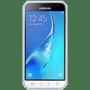 Samsung Galaxy J3 (2016): Plans   Pricing   Specs