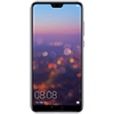 Huawei P20 Pro review: Plans   Pricing   Specs