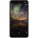 Nokia 6.1 (2018) Review: Plans   Pricing   Specs