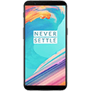 OnePlus 5T review: Plans   Pricing   Specs