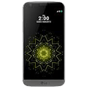 LG G5 review: Plans | Pricing | Specs
