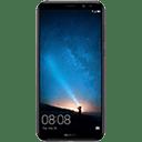 Huawei Nova 2i review: Plans   Pricing   Specs
