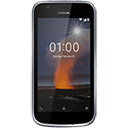 Nokia 1 review: Plans | Pricing | Specs