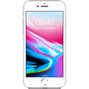Apple iPhone 8 review: Plans | Pricing | Specs