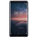 Nokia 8 Sirocco review: Plans   Pricing   Specs