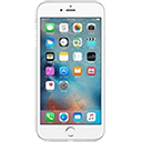 Apple iPhone 6s Plus review: Plans | Pricing | Specs