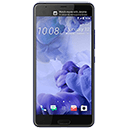 HTC U Ultra review: Plans   Pricing   Specs