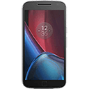 Motorola Moto G4 Plus review: Plans   Pricing   Specs