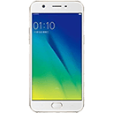 Oppo A77: Plans   Pricing   Specs