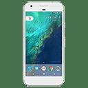Google Pixel Review: Plans   Pricing   Specs