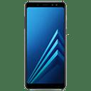 Samsung Galaxy A8: Plans   Pricing   Specs