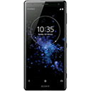 Sony Xperia XZ2 review: Plans   Pricing   Specs
