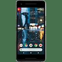 Google Pixel 2: Plans | Pricing | Specs