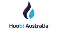 Huobi Australia cryptocurrency exchange review
