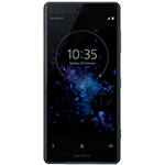 Sony Xperia XZ2 Compact review: Pricing   Specs   Performance