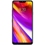 LG G7 ThinQ review: Plans, pricing and specs