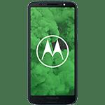 Motorola Moto G6 Plus review: Plans   Pricing   Specs