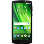 Motorola Moto G6 Play review: Plans   Pricing   Specs