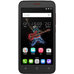 Alcatel Go Play review: Plans | Pricing | Specs