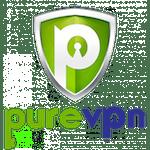 PureVPN review 2020