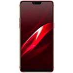 Oppo R15 Pro review: Plans   Pricing   Specs