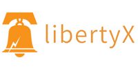 Convert cash to bitcoin with LibertyX – July 2021 review
