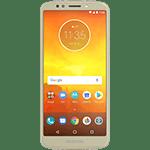 Motorola Moto E5 review: Plans   Pricing   Specs
