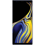 Samsung Galaxy Note9 review: Plans   Pricing   Specs