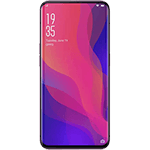 Oppo Find X review: Plans | Pricing | Specs