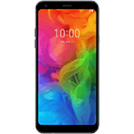 LG Q7: Plans | Pricing | Specs
