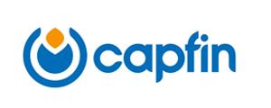 Capfin Money Medium Amount Loan