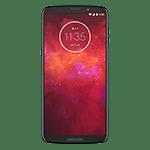 Motorola Moto Z3 Play review: Plans | Pricing | Specs