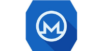 LocalMonero cryptocurrency exchange – July 2021 review