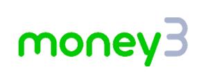 Money3 Personal Loan