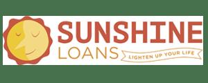 Short Term Sunshine Loans